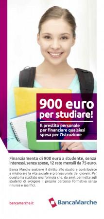 Banca_M_Finanziamento fini scolastici-4