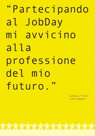 Cartolina-Job-Day-2-1