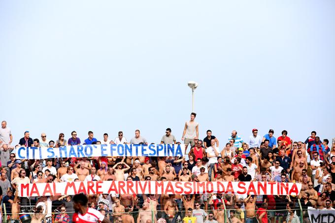 Civitanovese-maceratese (13)