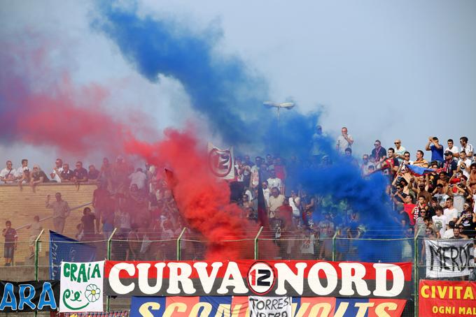 Civitanovese-maceratese (3)