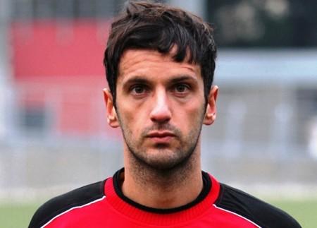 Davide Bartolini