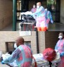 Ebola_0