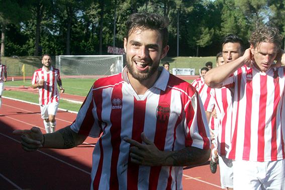 Ferri Marini (3)