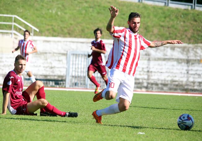 Ferri Marini (4)
