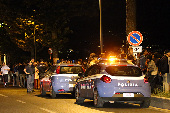 Fuochi San Giuliano 2014 (1)
