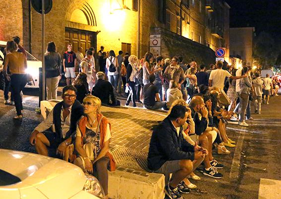 Fuochi San Giuliano 2014 (2)