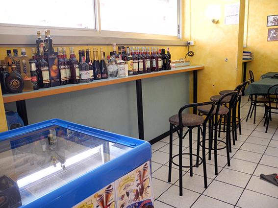 Furto Bar Marco (4)