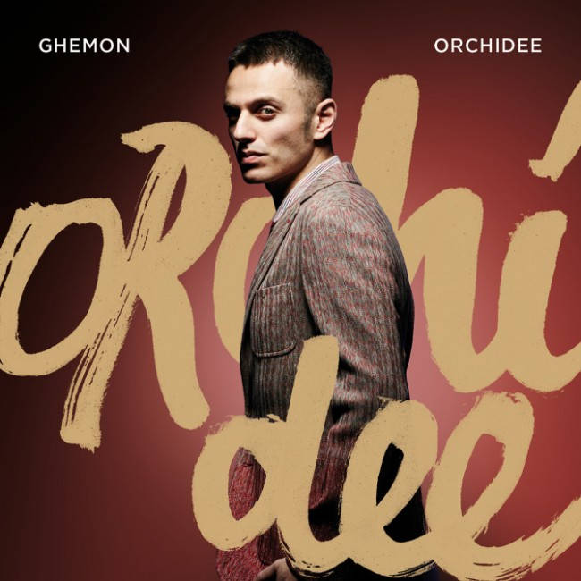 Ghemon_Orchidee-iTunes
