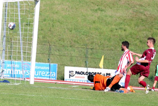 Gol Ferri Marini (2)