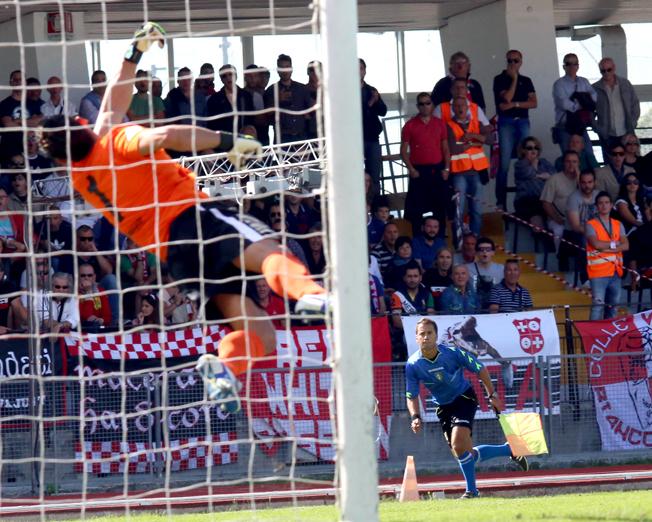 Gol Ferri Marini (3)
