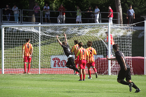Gol Ferri Marini