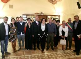 Inaugurazione Caffè Maretto Civitanova (12)