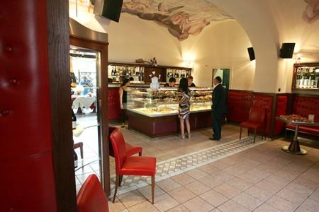 Inaugurazione Caffè Maretto Civitanova (18)