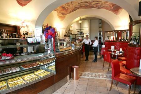 Inaugurazione Caffè Maretto Civitanova (26)