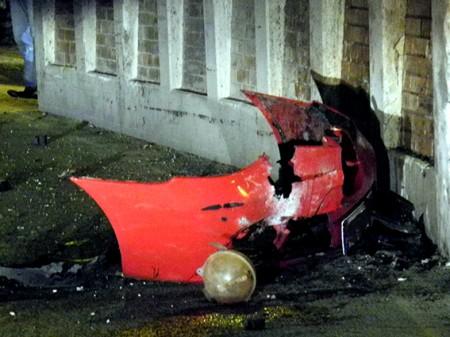 Incidente Porta San Giuliano Macerata (8)