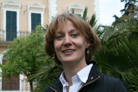 Liana Serrani