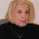 Rita Karmaluyk, americana, 79 anni, è l'investitrice della Coneroblu che mira a creare un resort a Montarice