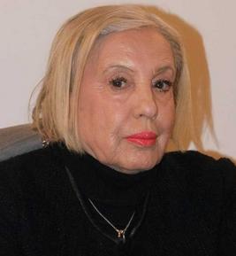 Lidya-Karmaluyk-americana-79-anni-è-linvestitrice-della-Coneroblu-che-mira-a-creare-un-resort-a-Montarice-ma-punta-gli-occhi-anche-su-Loreto.