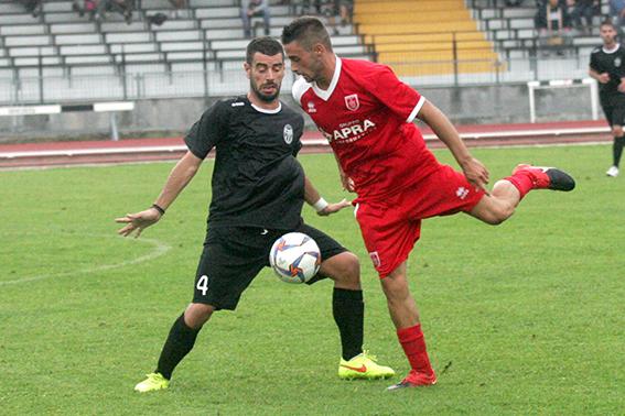 Marco Croce (2)