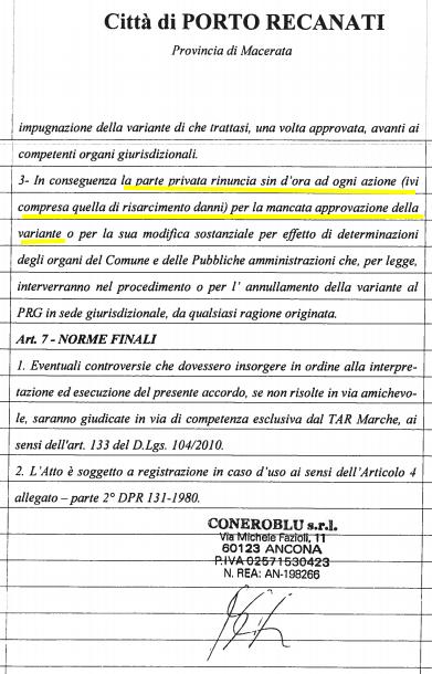 Nellultima-pagina-dellaccordo-di-programma-la-Coneroblu-si-impegna-a-rinunciare-ad-ogni-azione-legale-per-la-mancata-approvazione-della-variante.