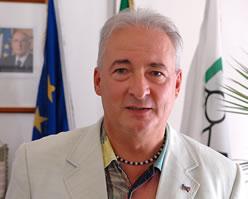 Raffaele Bucciarelli