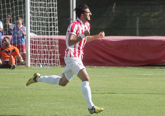 Romano (1)