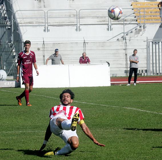 Romano (2)
