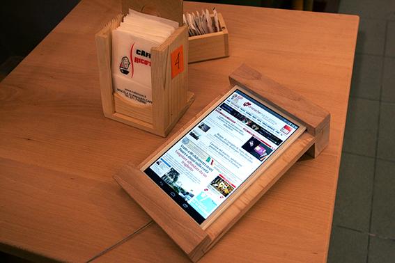 Tablet CM Di Gusto italiano (1)