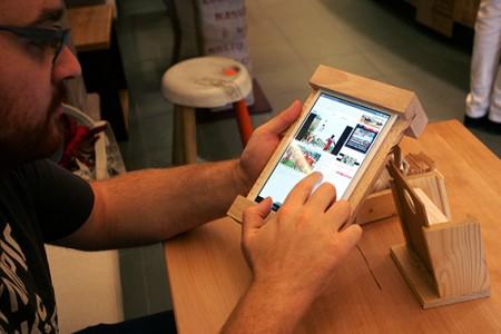 Tablet CM Di Gusto italiano (3)