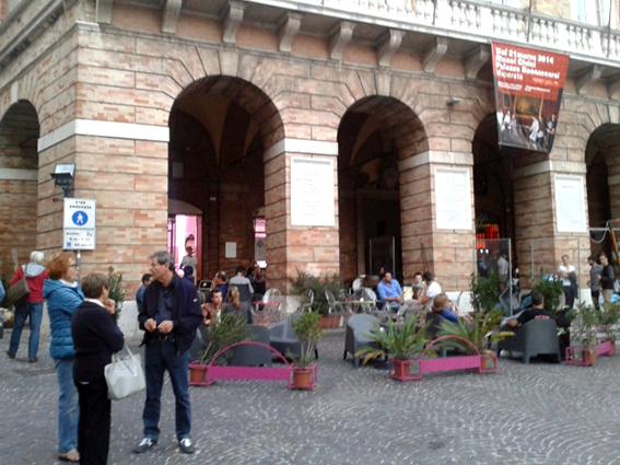 Temporary_caffè_Macerata (2)