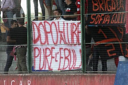Tifosi Maceratese (15)