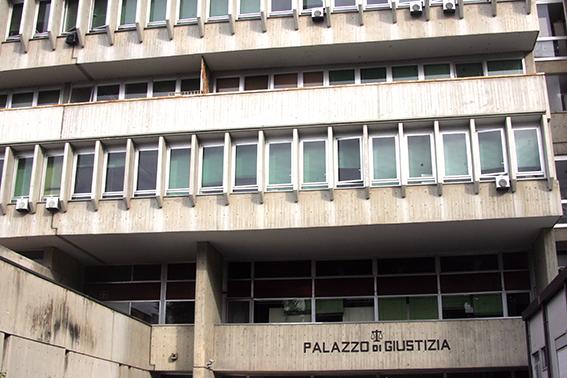Tribunale-Macerata-3
