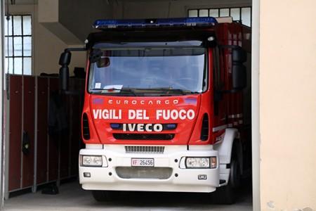 Vigili del fuoco (7)