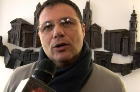 L'avvocato Corrado Canafoglia