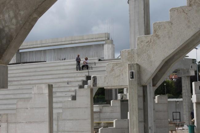 cantiere civita park palas (6)