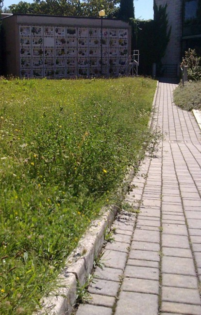 cimitero_macerata_umberto_prenna-14-414x650