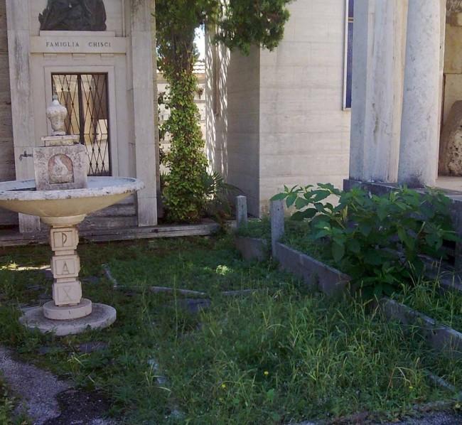 cimitero_macerata_umberto_prenna-18-650x598