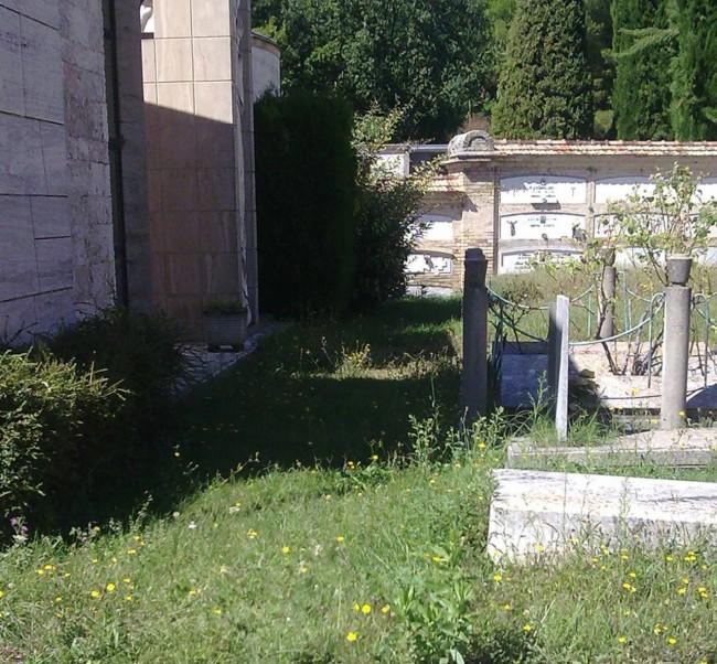 cimitero_macerata_umberto_prenna-19-650x602