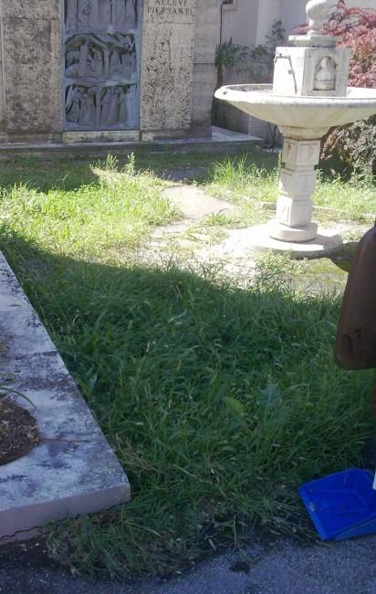 cimitero_macerata_umberto_prenna-2-412x650
