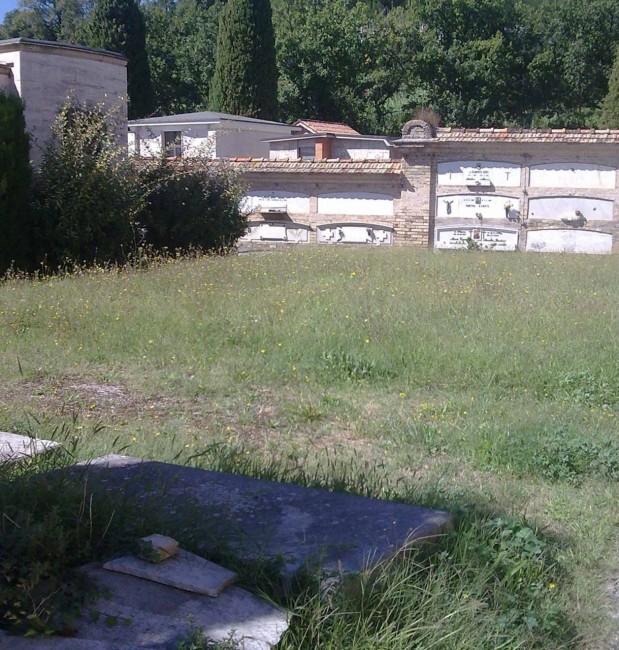 cimitero_macerata_umberto_prenna-20-619x650
