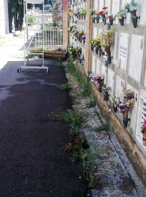 cimitero_macerata_umberto_prenna-21-482x650