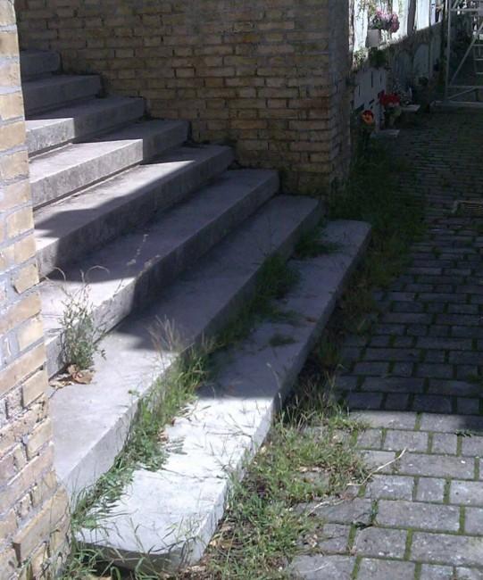 cimitero_macerata_umberto_prenna-23-541x650