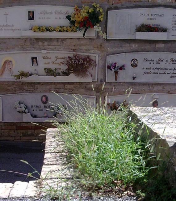 cimitero_macerata_umberto_prenna-24-570x650