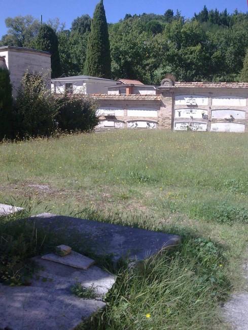 cimitero_macerata_umberto_prenna-4-489x650