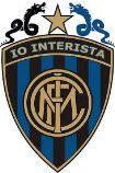 club inter