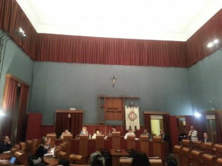 consiglio comunale_matelica (2)