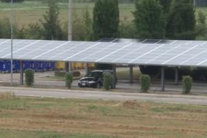 cosmari fotovoltaico