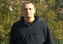 Davide Brutti, morto il 14 settembre, a 36 anni, per una overdose