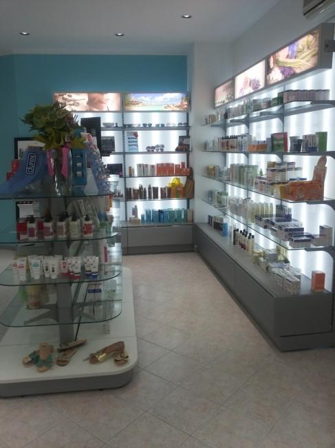 farmacia (2)