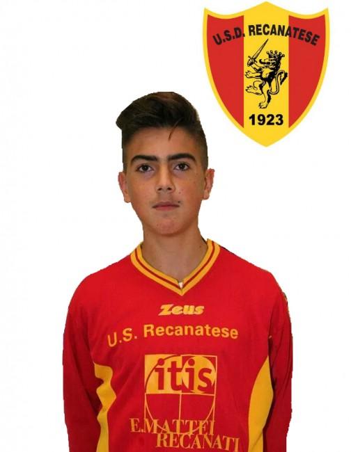 Francesco Paolucci